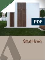 bungalows_SMALL_HAVEN.pdf