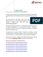 Enlaces_Descarga_Sage_2013 (1)