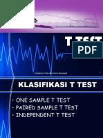 file_2013-09-16_08-44-41_Nurjanah,_S.KM,_M.Kes__7._T_TEST_LENGKAP