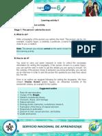 Consolidation Activity (6)