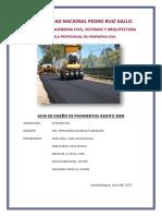 INFORME.PAVIMENTOS.pdf