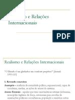 realismoerelaesinternacionais-101203050206-phpapp01