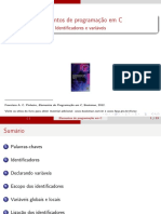 Capitulo_05_variaveis