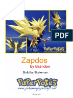 Zapdos A4 Lined.pdf