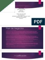 Plan de Negocios-Final
