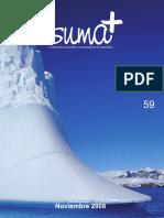 SUMA_59