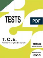 T.C.E - Manual.pdf
