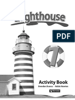 Lighthouse 1. Activity Book.pdf