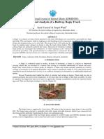 article_13_22.pdf