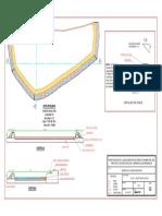 DISEÑO CANCHA RELAVERA (D-2)-Model.pdf