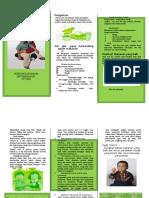 Leaflet Gzi Anak