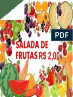 Salada Edit 2 PDF