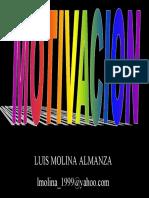 lamotivacin-100725094419-phpapp02.pdf