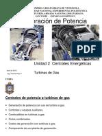 Turbinas de gas.pptx