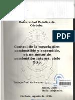Tesina control de mezcla A C.pdf