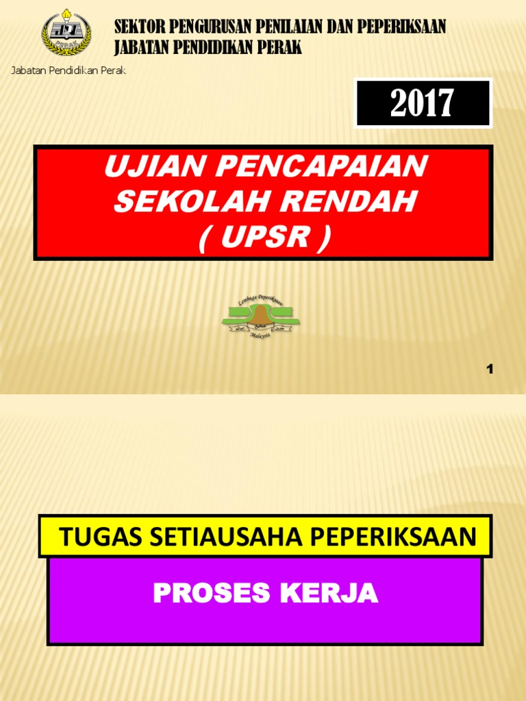 3 2017 Tugas Sup