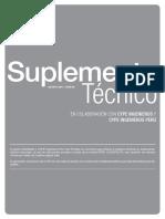 Rperuconstruye 2017-08-29 Suplemento Tecnico