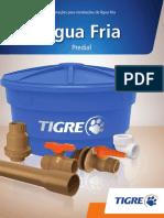 ct-agua-fria.pdf
