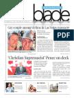 Washingtonblade.com, Volume 48, Issue 40, October 6, 2017