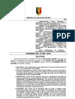 06607-03- lastro_vcd2_.doc.pdf