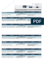 2014 s1 Programación Curricular de Unidad