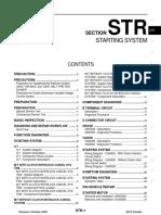 STR.pdf