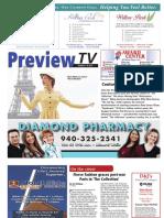 1008 TV Guide