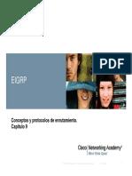 Capitulo_9-V1.pdf