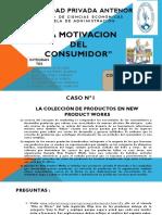 consmidor 4 (1)