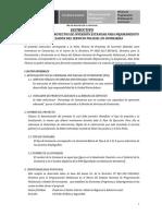 instructivo_comisarias