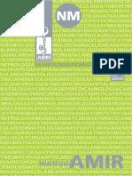 Neumologia_AMIR.pdf