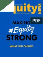 Equity News 2017
