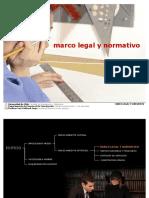 16_MARCO_LEGAL.pdf