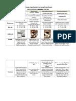 3.3 Penutup Tugas Membuat Teori Ttg Evolusi Manusia
