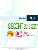Manual Siscont.pdf