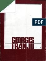Cinemateca Portuguesa [=] Georges Franju.pdf