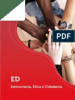 Ed08 Democracia Etica Cidadania Atd 2