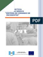 Guia_didactica_curso_basico_SCI.pdf