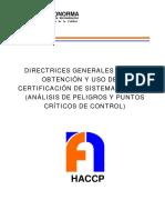 fondonorma_ directrices generales haccp .pdf