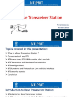 gsmbasetransceiverstation-160912171635