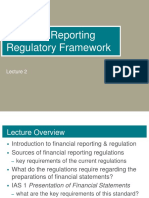 Lecture 2_Regulatory Framework