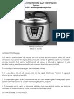 DELIMANO_ELECTRIC_PRESSURE_MULTI_COOKER_5L_ENG.pdf