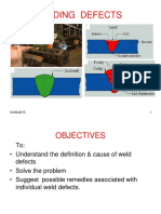 welding defects.pdf
