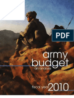 BudgetBookFY10LOWRES_021009