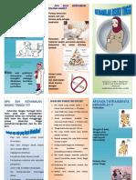261645337-Leaflet-Kehamilan-Risiko-Tinggi.docx