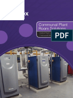 Central Plant Room Solutions (1)