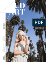 MUD ART Magazine 2017 FINAL USA Singel Page Issuu 02