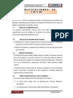001. Esp. Tecnicas Estructuras