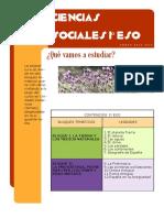 PROGRAMACIÓN 1º ESO.curso 16-17.pdf