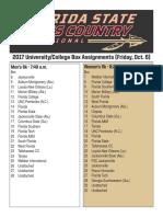 2017 FSU Univ Box Draws.pdf